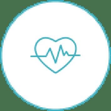 Clinica Tejo Saúde