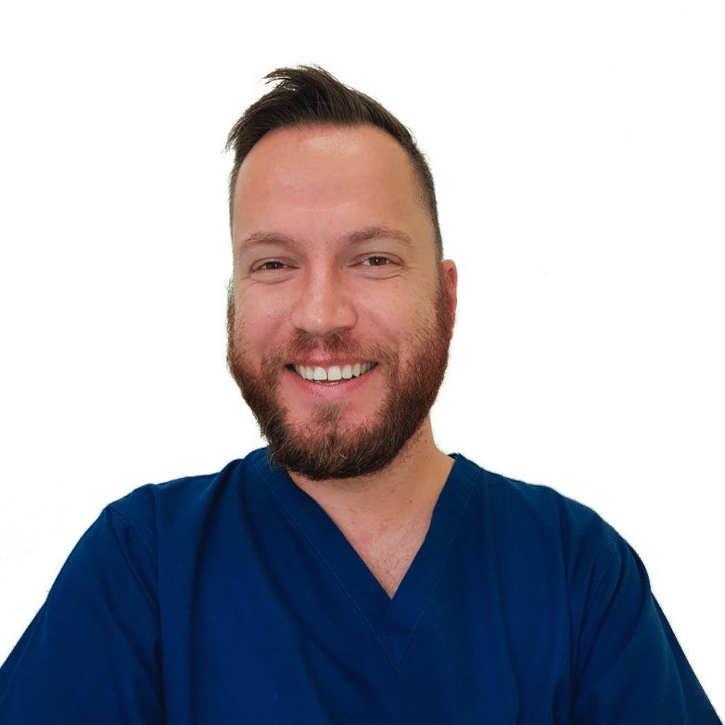 Sobre Nós especialistas em saúde oral e bem-estar